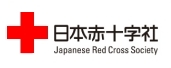 IFRC (Red Cross)