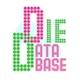 Die Database