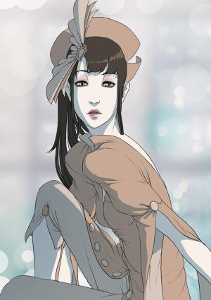 Yuma Natsume
